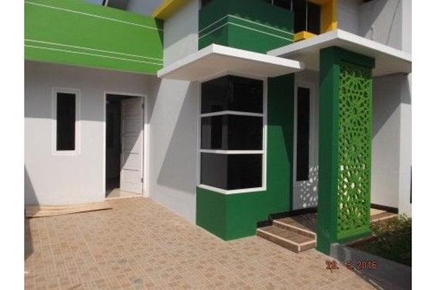 Image Result For Bank Muamalat Di Pondok Gede