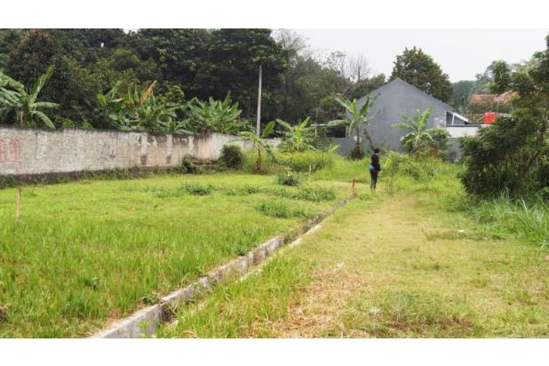 Kapling Tanah, Dekat Sekolah Alam Depok, ANGSURAN HINGGA 12 BULAN 18273920