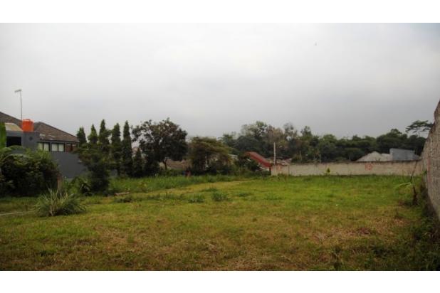Kapling Tanah, Dekat Sekolah Alam Depok, ANGSURAN HINGGA 12 BULAN 18273918