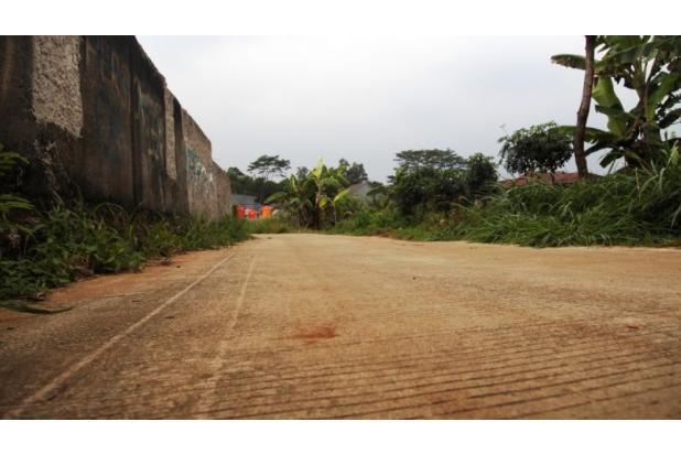 Kapling Tanah, Dekat Sekolah Alam Depok, ANGSURAN HINGGA 12 BULAN 18273919