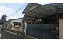 Dijual Rumah di Pusat Kota Bandung