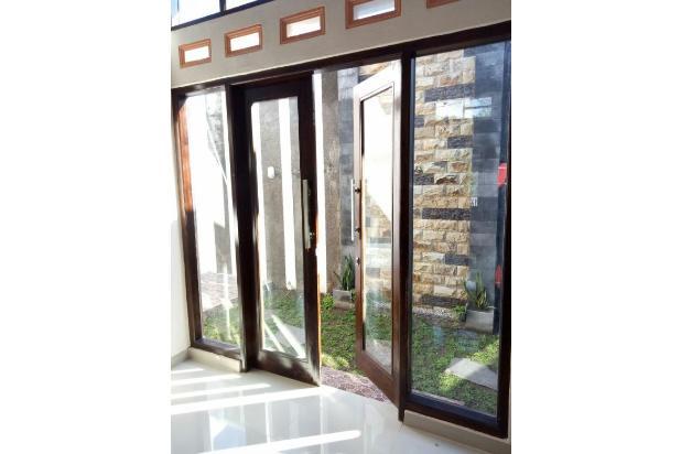 Dijual Rumah Dekat Kampus UII Terpadu Mewah 22297872