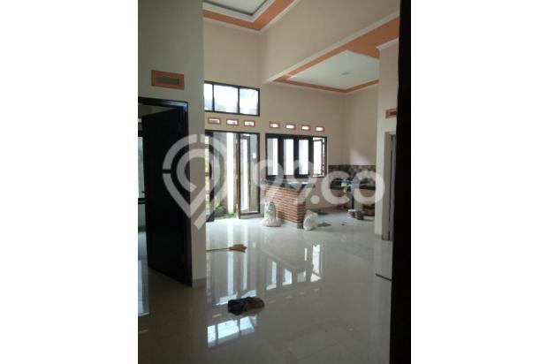 Dijual Rumah Dekat Kampus UII Terpadu Mewah 22297874