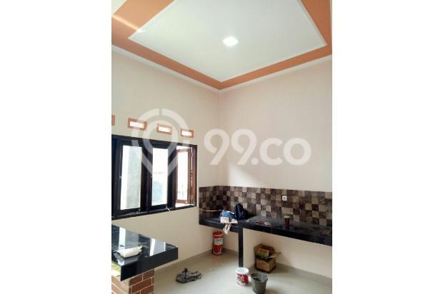 Dijual Rumah Dekat Kampus UII Terpadu Mewah 22297876