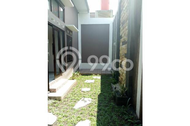 Dijual Rumah Dekat Kampus UII Terpadu Mewah 22297877