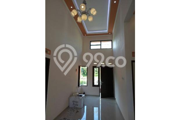 Dijual Rumah Dekat Kampus UII Terpadu Mewah 22297879