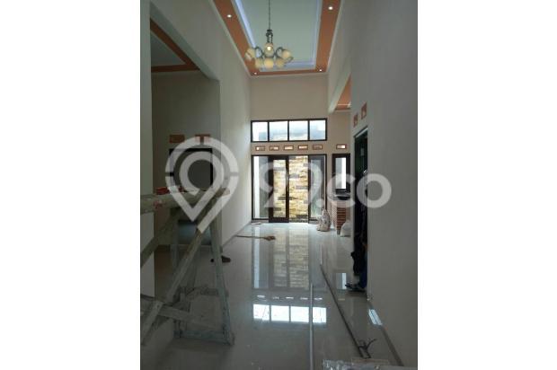 Dijual Rumah Dekat Kampus UII Terpadu Mewah 22297880