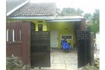 Komplek GMP Jati Handap Muraaah Bangettt......