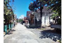 Tanah Dijual Di Sewon Bantul, Jual Tanah Pekarangan Jalan Parangtritis Km 6