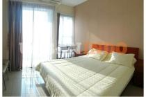 Apartemen Thamrin Residences 1BR Furnished High Floor 1. 25M Nego