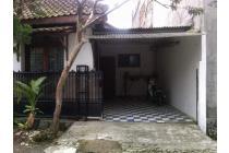 Jual Rumah Asri dan Nyaman di Taman Pagelaran, Ciomas Bogor OP811