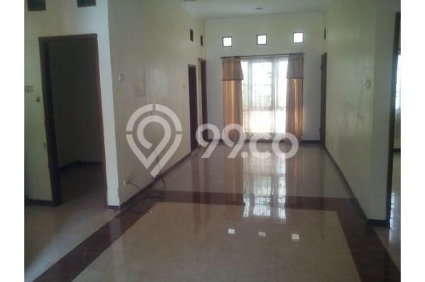 Dijual rumah anggrek 3 Depok 6485346