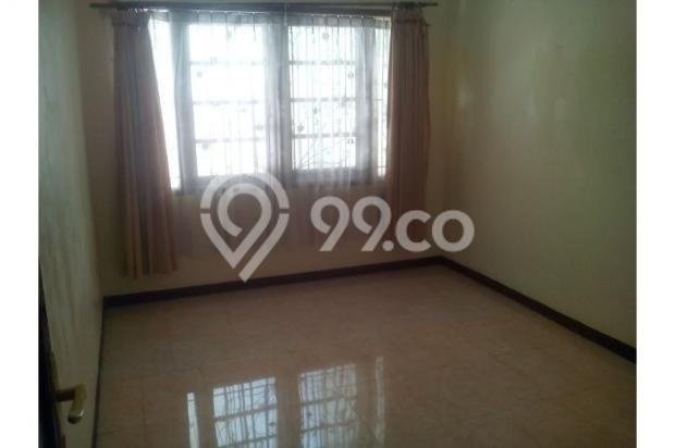 Dijual rumah anggrek 3 Depok 6485355