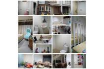 R'Rumah 2 Lantai Semi Furnish dlm Perumahan Elite Modern Hill Pondok Cabe,