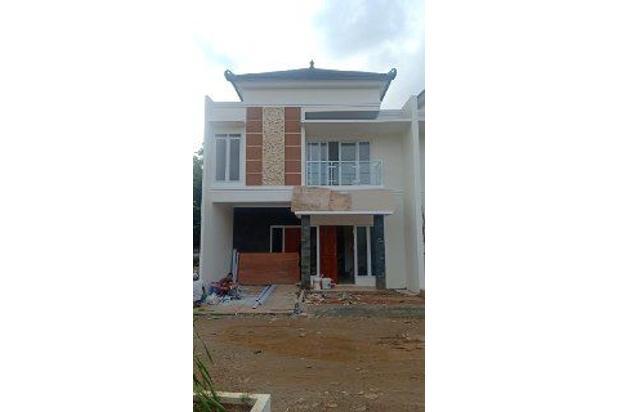 Rp769jt Rumah Dijual