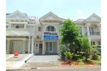 Dijual Rumah Di Cluster Victoria River Park, BSD