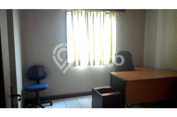 Dijual Apartemen Wesling Kedoya 3 Br , Kedoya , Jakarta Barat  4427419