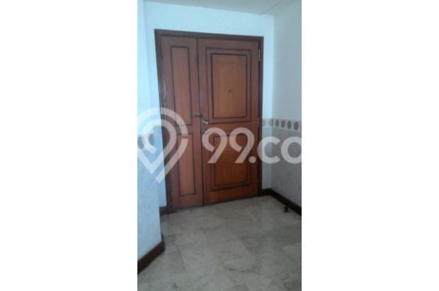 Dijual Apartemen Wesling Kedoya 3 Br , Kedoya , Jakarta Barat  4427421