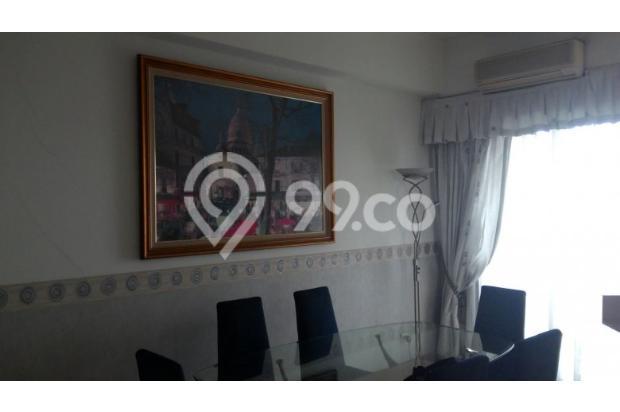 Dijual Apartemen Wesling Kedoya 3 Br , Kedoya , Jakarta Barat  4427424