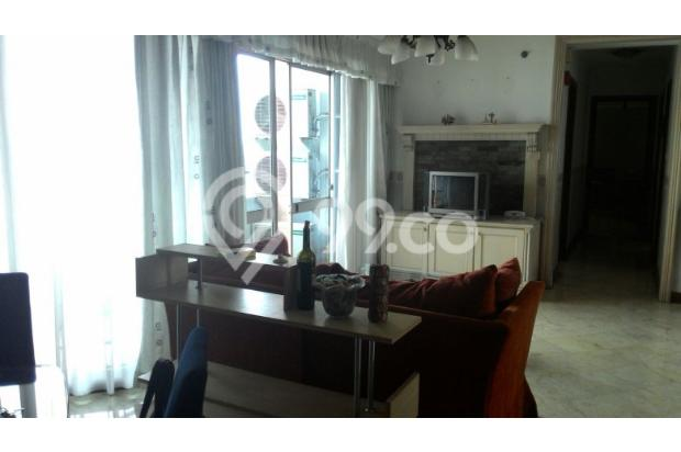 Dijual Apartemen Wesling Kedoya 3 Br , Kedoya , Jakarta Barat  4427426