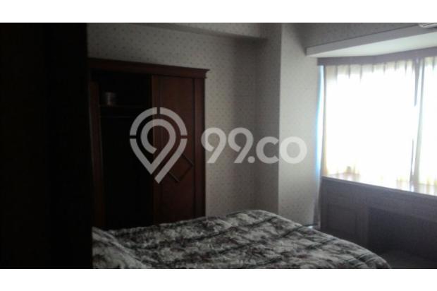 Dijual Apartemen Wesling Kedoya 3 Br , Kedoya , Jakarta Barat  4427427