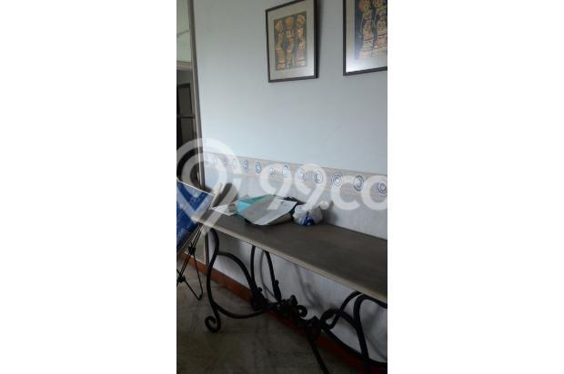 Dijual Apartemen Wesling Kedoya 3 Br , Kedoya , Jakarta Barat  4427428
