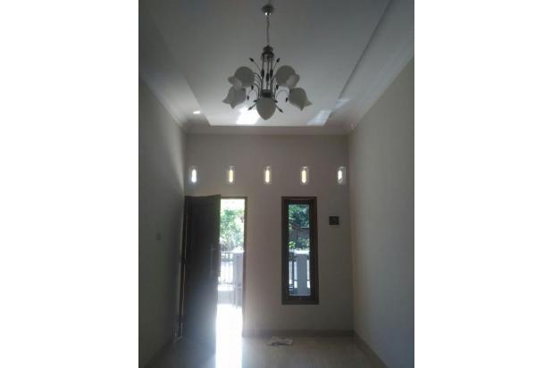 Rumah Dijual Jogja Sleman di Jalan Palagan KM 12 Siap Huni 14370436