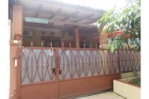 Dijual Rumah Daerah Tangerang Selatan, siap huni &  tempat strategis