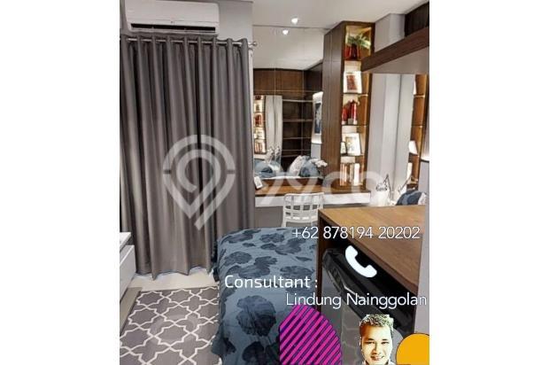 Apartemen Cimanggis City, Depok 22347370