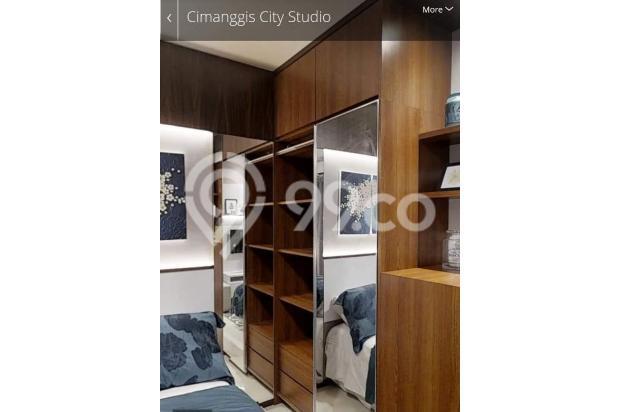 Apartemen Cimanggis City, Depok 22347387