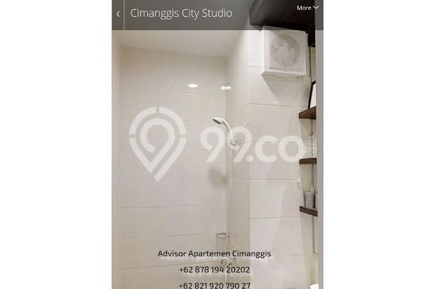 Apartemen Cimanggis City, Depok 22347393