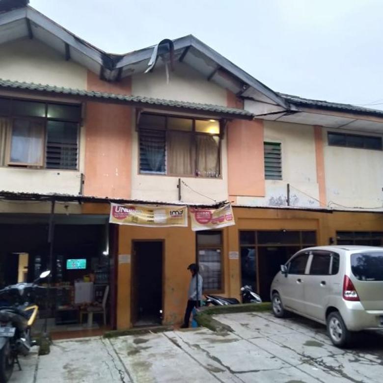 Dijual Kost Nyaman Bagus di Cicaheum, Bandung