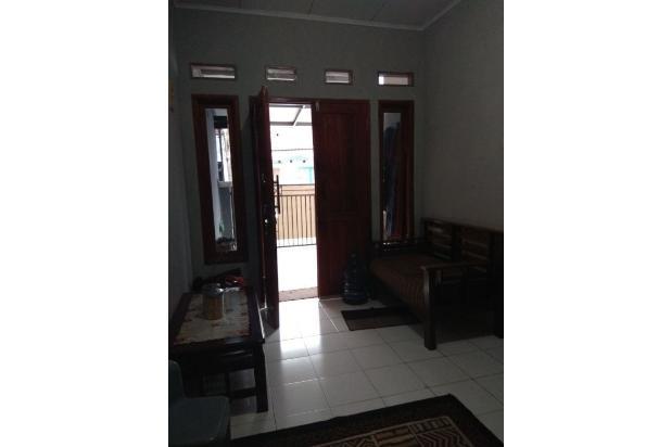 Di Jual Rumah Murah & Siap Huni Dukuh Zamrud 13961761