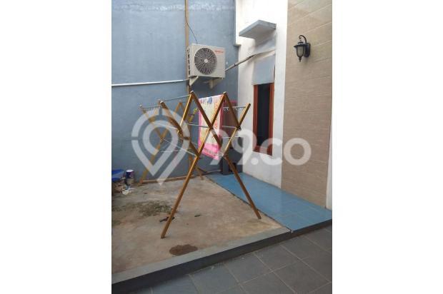 Di Jual Rumah Murah & Siap Huni Dukuh Zamrud 13961764