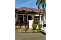 Dijual Rumah Cantik Minimalis Nyaman di Villa Melati Mas Serpong Tangsel