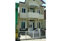 Rumah siap Huni dekat Arjosari Malang