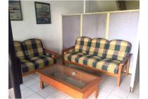 Ruko nyaman di Kopo Mas Regency cocok untuk kantor