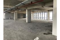 Ruang Kantor-Medan-5