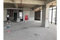 Ruang Kantor-Medan-6