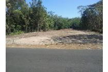 Tanah-Kulon Progo-1