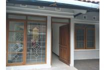 Dijual Rumah Taman Kopo Indah 2