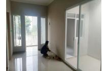 Rumah-Jakarta Barat-9