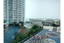 Disewakan Apartemen Ancol Mansion 2 BR Murah!!!