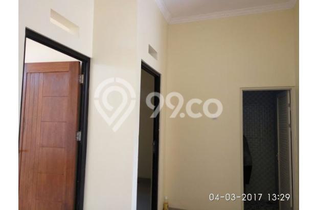 Dijual Rumah Nyaman di Puri Asri Bojong Kulur Bekasi 17698841