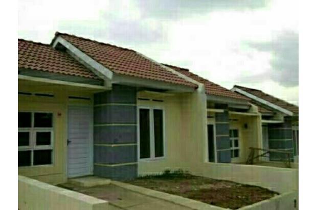 Image Result For Rumah Dijual Rumah Subsidi Murah Di Cicurug