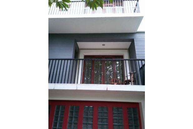 Dijual Rumah Mewah di Gading Residence. Jakarta Utara 18274727