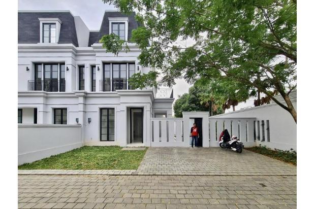 Rp8,7mily Rumah Dijual