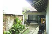 Dijual Rumah Staregis di Ibu Inggit Garnasih Ciateul Bandung