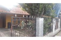 Rumah Dijual Di jln Randusari, Antapani, Bandung