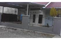 Rumah Gedawang Banyumanik